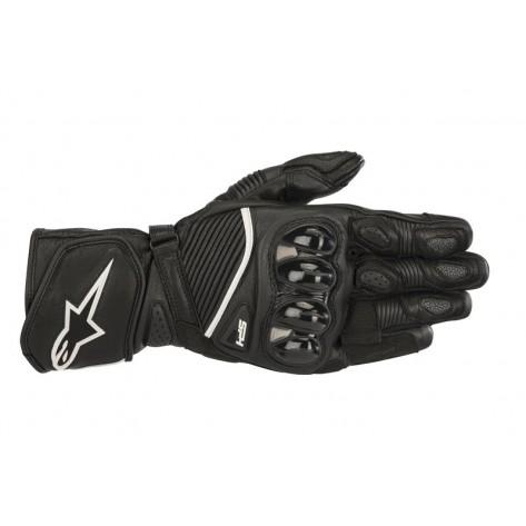 GUANTO ALPINESTARS SP-1 V2 Black