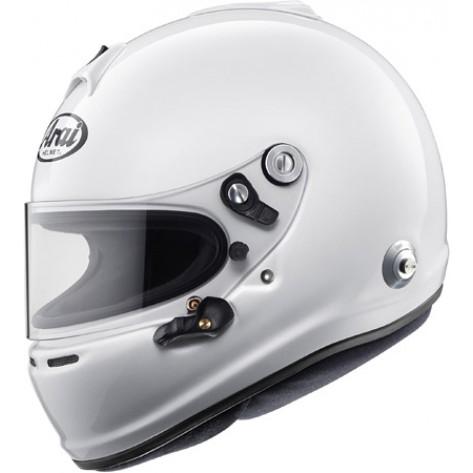 GP-6S White