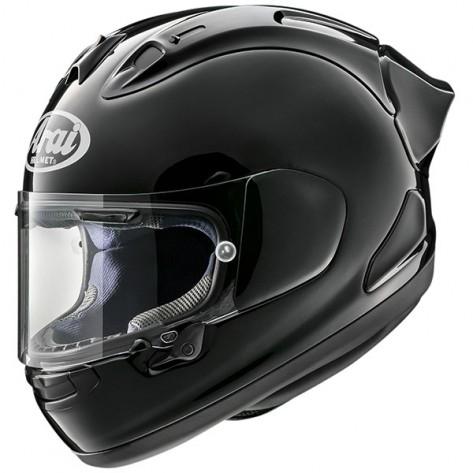 RX-7 V RACING Black