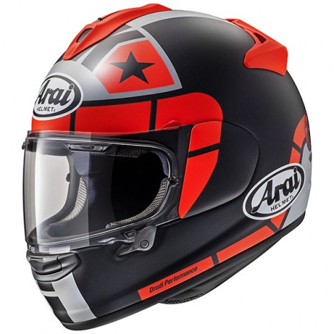 CHASER -X MAVERICK GP (VINALES RACE)