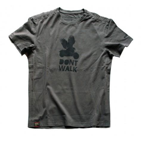 WALK Grey