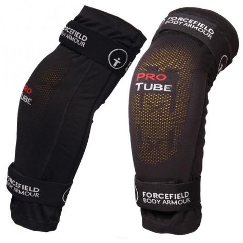 PRO TUBE 2 Black