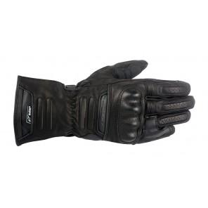 GUANTO ALPINESTARS M-56 DRYSTAR Black