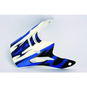FRONTINO ARAI VX-3 Winner Blue