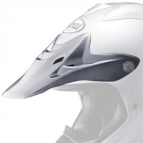 FRONTINO ARAI VX-3 Winner Silver