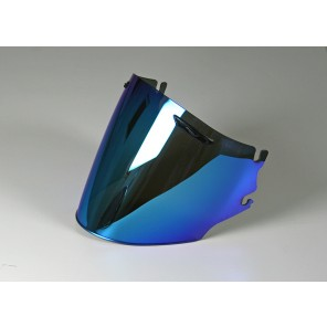 VISIERA MIRROR ARAI X-TEND Mirror Blue