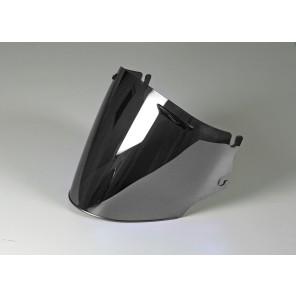 VISIERA MIRROR ARAI X-TEND Mirror Silver