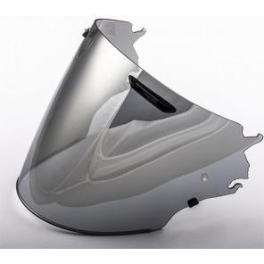 VISIERA ARAI SZ-R VAS/SZ-V Mirror Silver