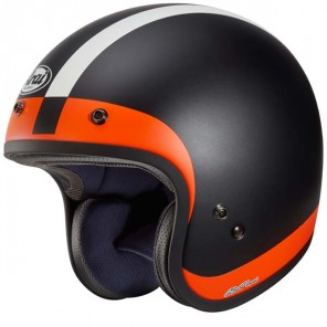 FREEWAY CLASSIC HALO ORANGE
