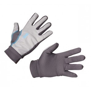 TORNADO ADVANCE UNDERGLOVES GRIGIO