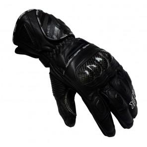 GUANTO UNIK R-9 Black