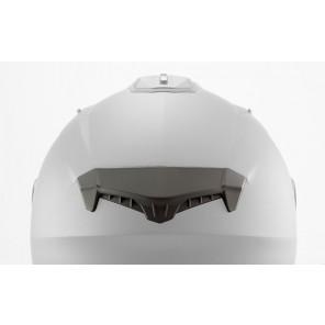 P. ARIA POSTERIORE NOS NS-2 Titanium Matt