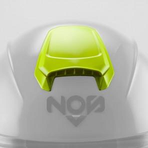 P. ARIA ANTERIORE NOS NS-6 Fluor Yellow