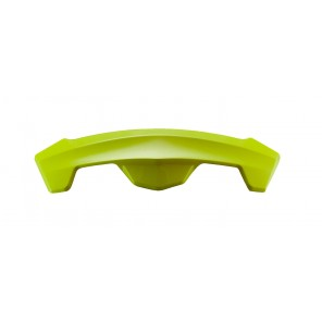 P. ARIA POSTERIORE NS-8/NS-7F/NS-7C Fluor Yellow