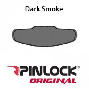 PINLOCK SYSTEM ARAI TIPO SAI Fume'