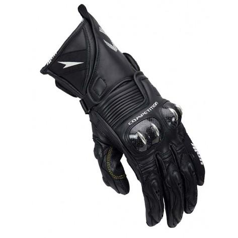 GUANTO UNIK R-8 Black