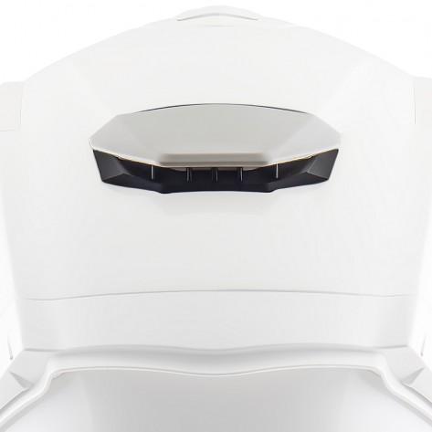 P.ARIA POSTERIORE NOS NS-10 White