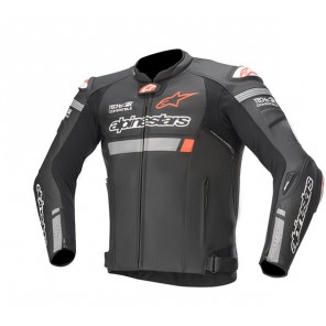 GIACCA ALPINESTARS MISSILE IGNITION Black