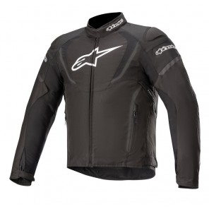GIACCA ALPINESTARS T-JAWS V3 WATERPROOF Black