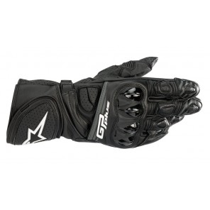 GUANTO ALPINESTARS GP PLUS R V2 Black