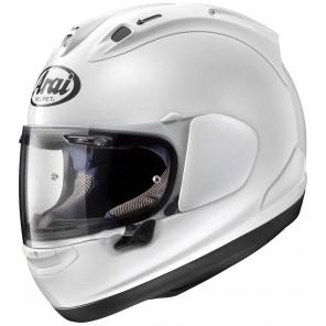 RX-7 V White