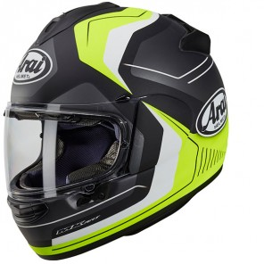 CHASER -X ESCAPE FLUOR YELLOW
