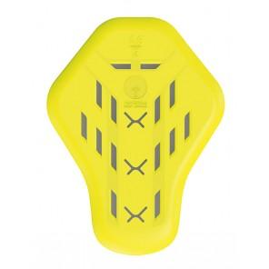 INSERTI SCHIENA ISOLATOR ARMOUR L2 001 Yellow