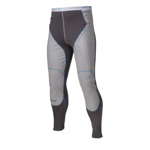 TORNADO ADVANCE PANTS GRIGIO