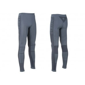 Technical Base Layer Pant GRIGIO