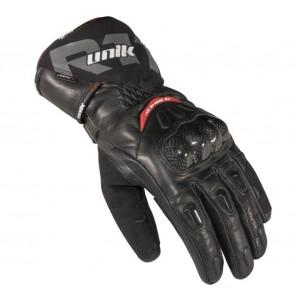 GUANTO UNIK R-11 Black