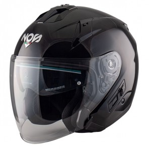 CASCO NOS NS-2 Black