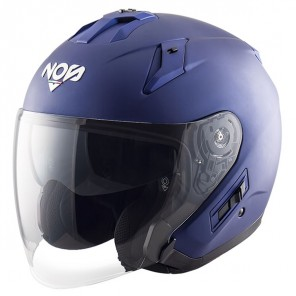 CASCO NOS NS-2 Deep Blue Matt