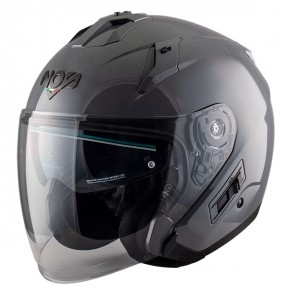 CASCO NOS NS-2 Seal Grey