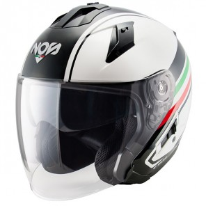 CASCO NOS NS-2 Sting Italy