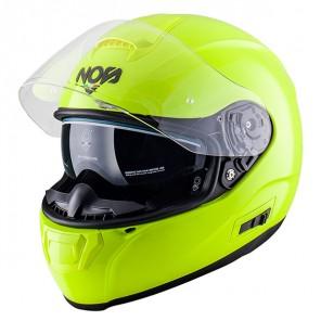 CASCO NOS NS-6 Fluor Yellow