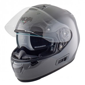 CASCO NOS NS-7F Seal Grey