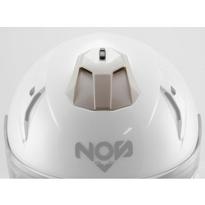 P. ARIA ANTERIORE NOS NS-2 White
