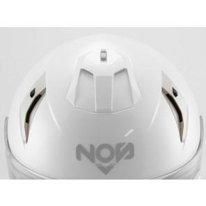 P. ARIA LATERALE NOS NS-2 White