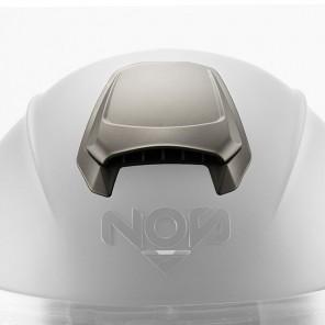 P. ARIA ANTERIORE NOS NS-6 Titanium Matt