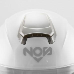 P. ARIA ANTERIORE NOS NS-6 White