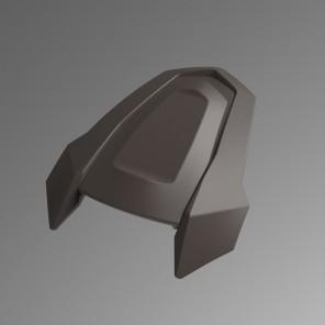 P. ARIA ANTERIORE NOS NS-10 Titanium Matt