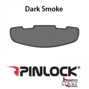 PINLOCK SYSTEM MAX VISION ARAI SAI Fume'