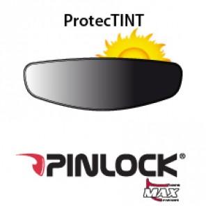 PINLOCK SYSTEM MAX VISION ARAI SAL Clear-Dark